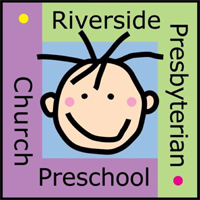 Riverside Presybterian Church Preschool