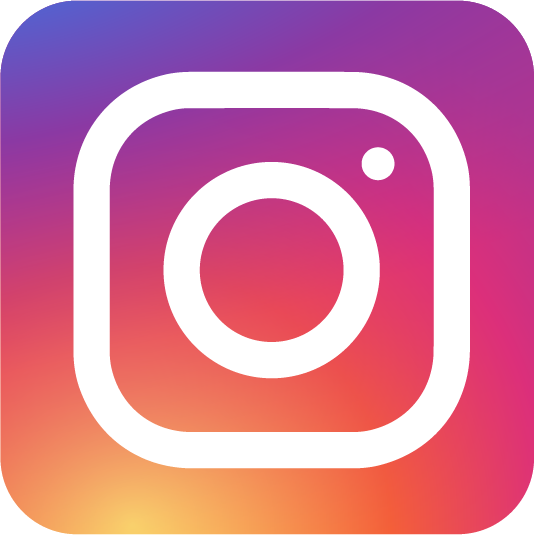 Find Riverside Presbyterian Church Preschool on Instagram & Follow Us!